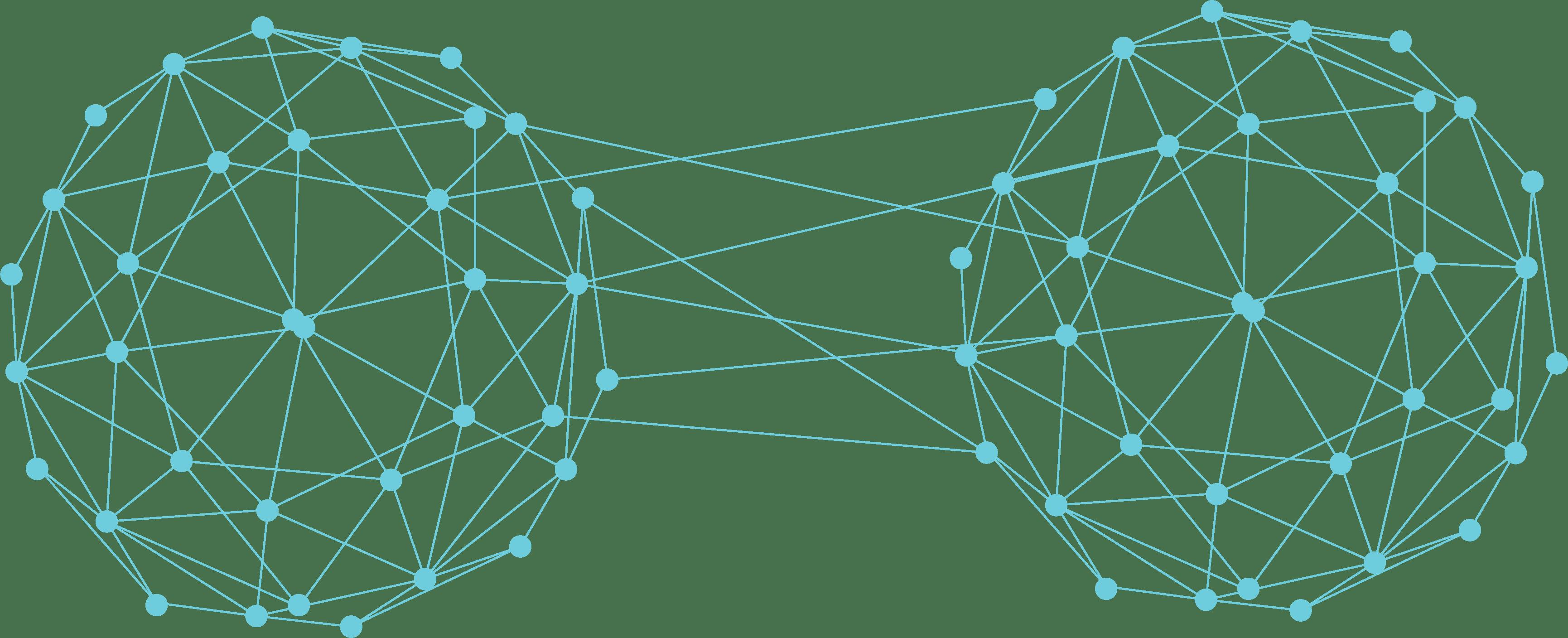 TON - blockchain platform of Telegram messenger with